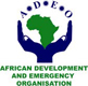 African Development and Emergency Organization (ADEO) (*)