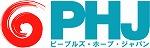 PH-Japan
