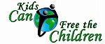 Free The Children Japan