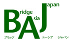 Bridge Asia Japan (BAJ)