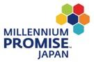 Millenium Promise Japan (*)