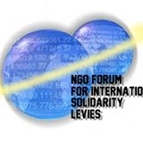 NGO Forum for International Solidarity Levies (*)