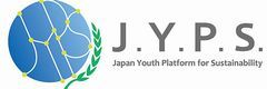 Japan Youth Platform for Sustainability