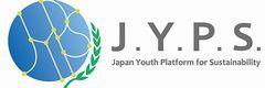 Japan Youth Platform for Sustainability