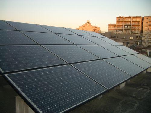 solar_panel7231.jpg