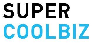 JFS/Japan's MOE Promoting 'Super Cool Biz' Campaign for 2012 to Help Save Energy